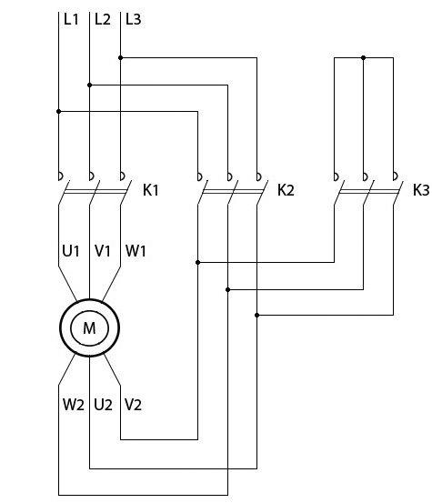 Уад-32 цифровой вольтметр.
