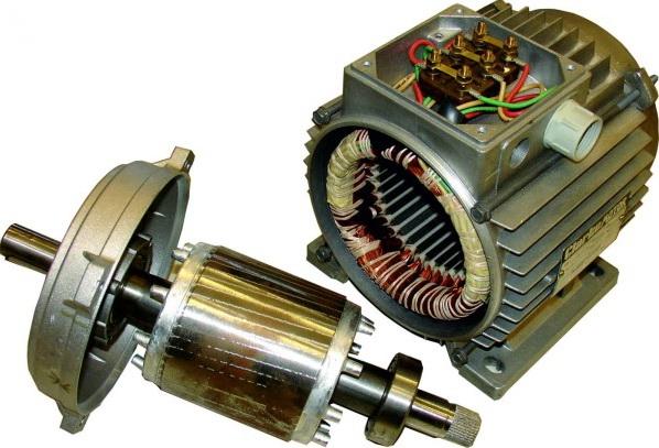Причины и способы устранения перегрева двигателя