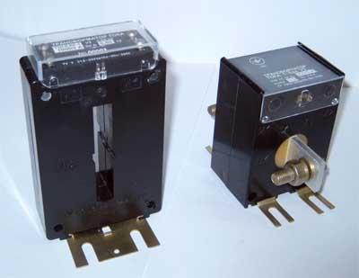 Зачем нужно выполнять заземление вторичной обмотки трансформатора тока?