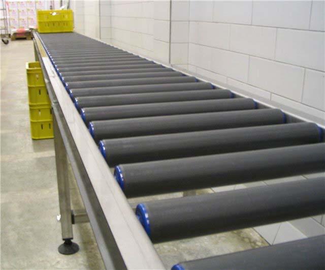 Рольганги металлургические вакансии на своем транспортере
