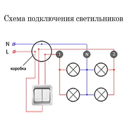 """"""",""""cable.ru"""