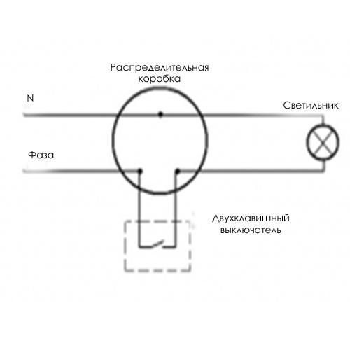 Как установить cable - 71ba