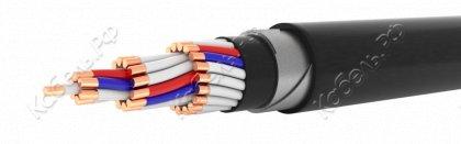 Кабель КВБбШв цена продажа Купить кабель контрольный КВБбШв в  Кабель КВБбШв фото
