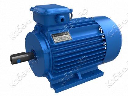 Электродвигатель АИР 200 L6 30 кВт 1000 об/мин купить в Москве недорого - продажа, стоимость, цена на электродвигатели АИР 200 L6 30 кВт 1000 об/мин в интернет магазине - Кабель.РФ