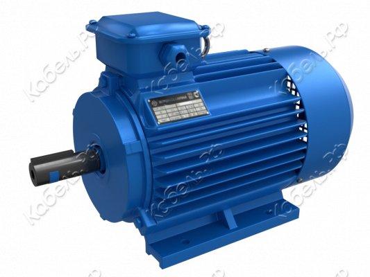 Электродвигатели АИР90L2 IM1001 купить в Москве недорого - продажа, стоимость, цена на электродвигатели АИР90L2 IM1001 в интернет магазине - Кабель.РФ