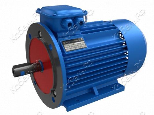 Электродвигатель АИР 90 L4 IM2081 купить в Москве недорого - продажа, стоимость, цена на электродвигатель АИР 90 L4 IM2081 в интернет магазине - Кабель.РФ